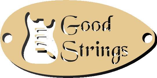 ギターリペア 修理 改造 goodstrings 岐阜市のギターショップ